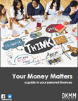 Your Money Matters High School Guide