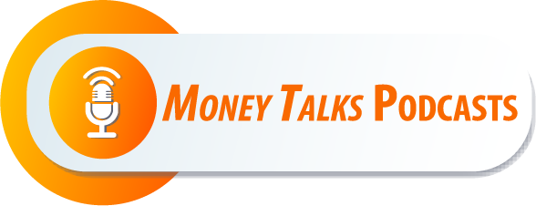 Money Talks podcast